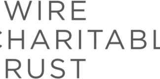 logo for Swire