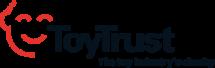 toy trust logo