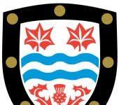 Beaverbrook shield