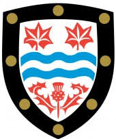 Beaverbrook shield