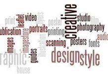 arts and digital be creative
