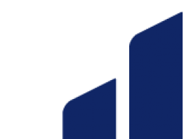 logofor social investment business