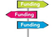 funding signposts