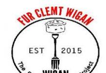 logo for Fur Clemt