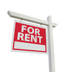image of a to let sign
