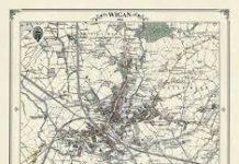 Victorian Wigan