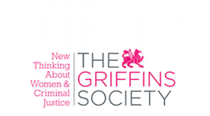GRIFFINS SOCIETY FELLOWSHIP logo