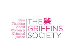 GRIFFINS SOCIETY FELLOWSHIP logo