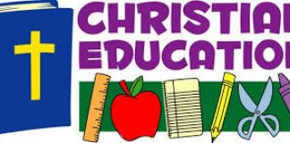 faith and education