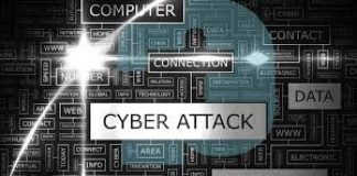 words relating to cyber crime