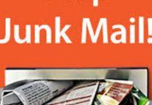 Junk Mail logo