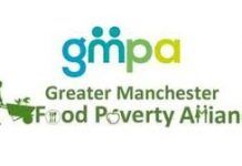 GMPA logo