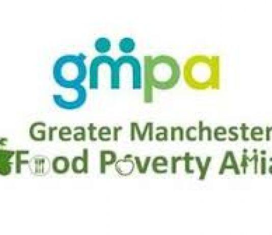 GMPA logo