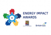 Energy Impact Awards Logo