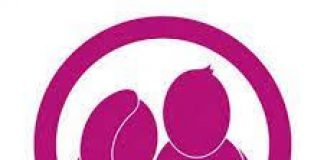 Maternity Services Logo