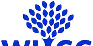 Wigan & Leigh Carers Centre Logo