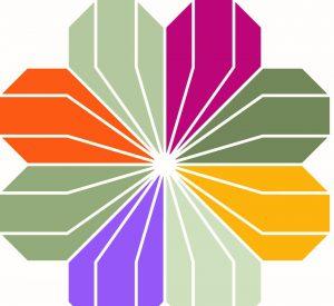 big society logo