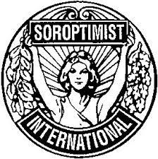 S I Logo