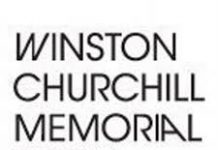 winston churchill logo