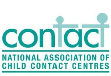 Child Contact Centre Logo