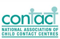 Child Contact Centre Logo
