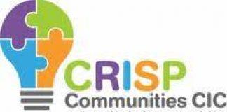 Crisp CIC Logo