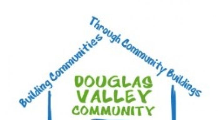 Douglas-Valley-Logo1