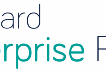 Forward Enterprise Fund Logo