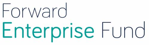 Forward Enterprise Fund Logo