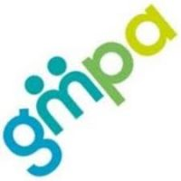 GM Poverty Action Logo