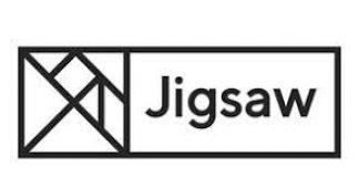 Jigsaw Homes Logo