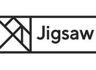 Jigsaw Homes Logo