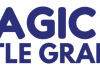 Magic Little Grants Logo