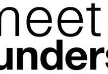Meet the Funders Logo