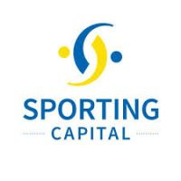 Spoting Capital Loan Fund Logo