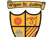St Judes ARLFC Logo