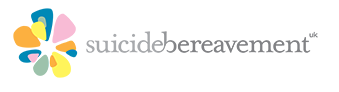 Suicide Bereavement UK Logo