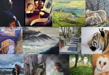 The Swinley Art Group Image (1)