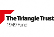 The Triangle Trust 1949 Fund Logo