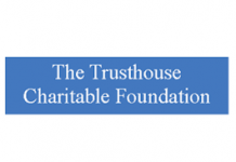 Trusthouse Charitable Foundation Logo