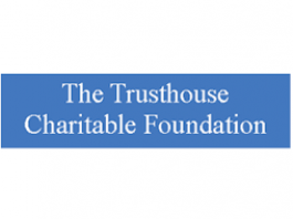 Trusthouse Charitable Foundation Logo
