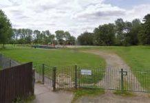 Westleigh Park Photo