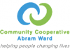 Abram Ward Co-operative Logo