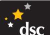 DSC logo