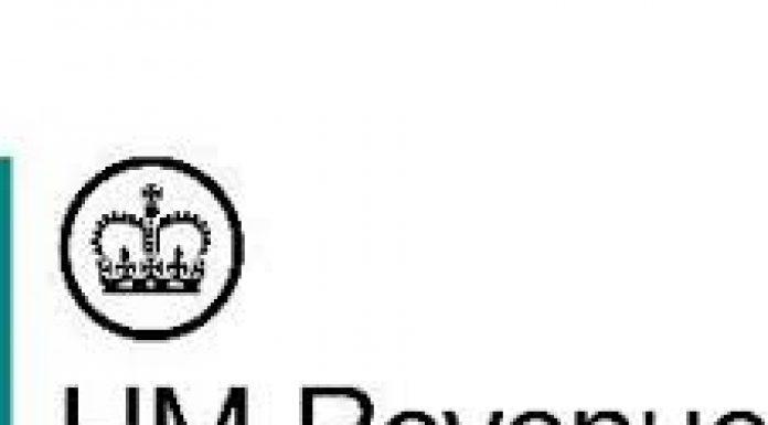 logo for HMRC