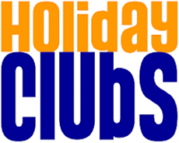 Holiday Clubs Logo