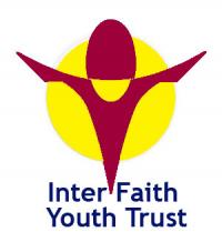 Inter Faith Youth Trust logo