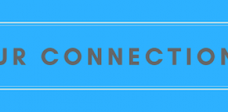 Our Connections Logo