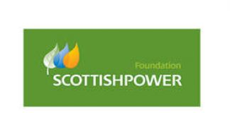 Scotish Power Foundation Logo