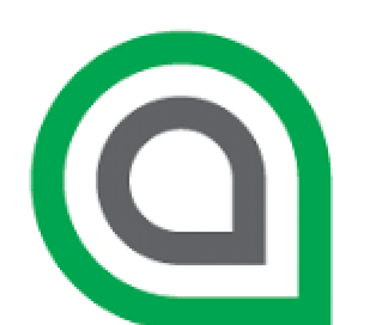 logo for organisation